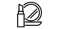 Beauty & Wellness Products-coupons