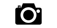 Digital Cameras-coupons