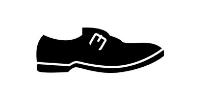 Footwear-coupons