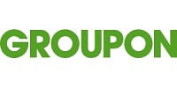 groupon-coupons