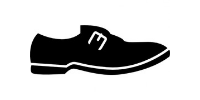 Men Footwear coupons