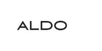 Aldo coupons