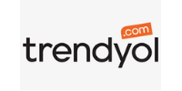 Trendyol coupons