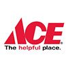 Ace UAE coupons