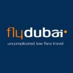 Flydubai deal