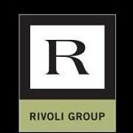 Rivoli shop coupons