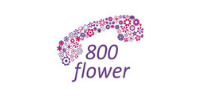 800Flower coupons