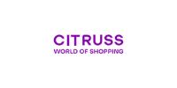 Citruss TV coupons