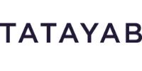 Tatayab coupons