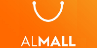 Almall coupons