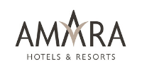 Amara Hotels coupons