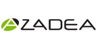 Azadea coupons