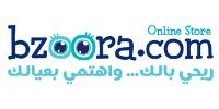 Bzoora coupons