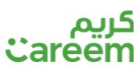 Careem coupons