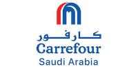Carrefour KSA coupons