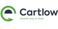 Cartlow coupons