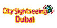 City Sightseeing Dubai coupons