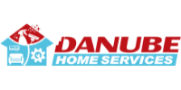Danube Home Services coupons