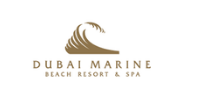 Dubai Marine Beach Resort coupons