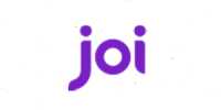 Joi Gifts coupons