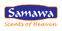 Samawa coupons
