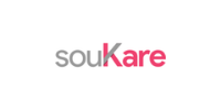 Soukare coupons